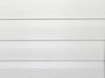 Prova linen white