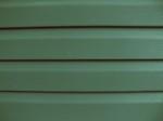 Da Vinci ivi green