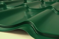 Зеленый_6005