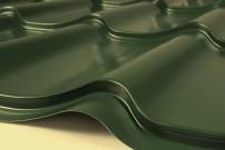 Зеленый_6415