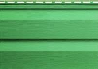 Премиум Зеленый