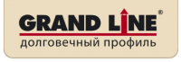 logograndpr