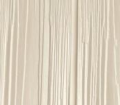 034-Яичная-скорлупа