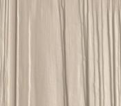 048-Сахара