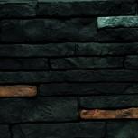 Shadow-Ridge-fragment