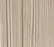 069-Палевый