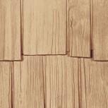 Traditional Cedar