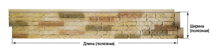 2.jpg.pagespeed.ce.nmpKuxq_Vq