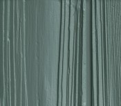230-Голубая-ель