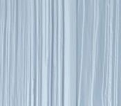 253-Голубика