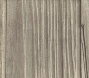 821-Сандаловый