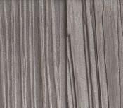 824-Серый-камень