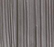 827-Колониальный-серый