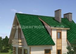 Sota Mint цвет Зеленый